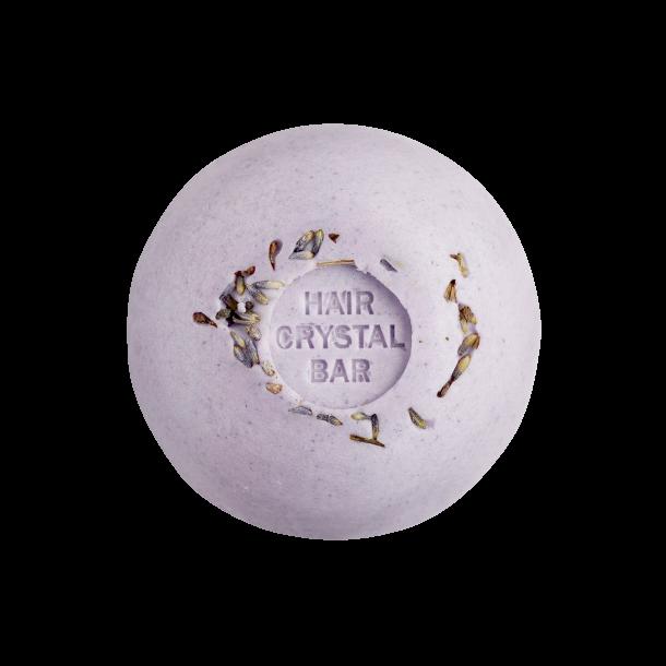 PURPLE  - Beroligende - Lavendel