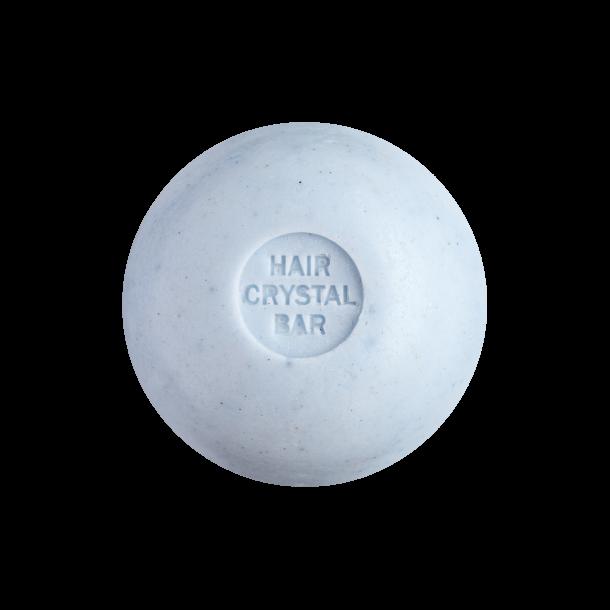 BLUE - Volume og Glans - med Læsø Salt