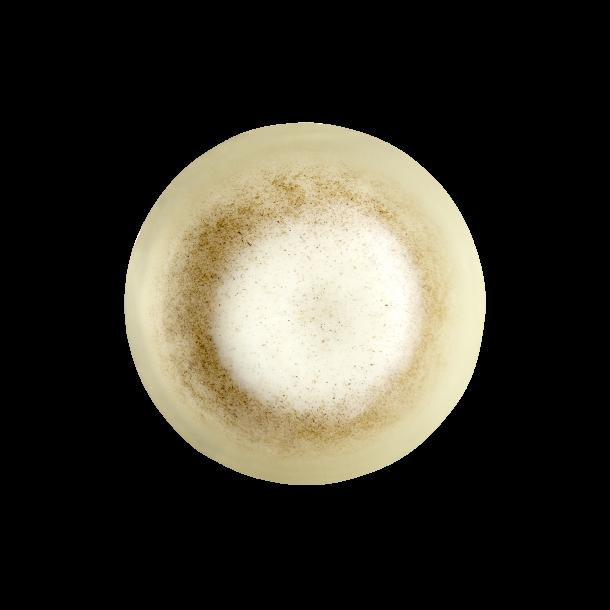 Balsam bar - Urter